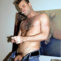 cam gay sex plan cul paris
