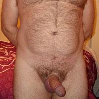 Gay dominateur BM cherche salope