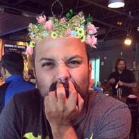 gay poilu cherche mec paris