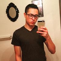 gay asiatique paris belleville
